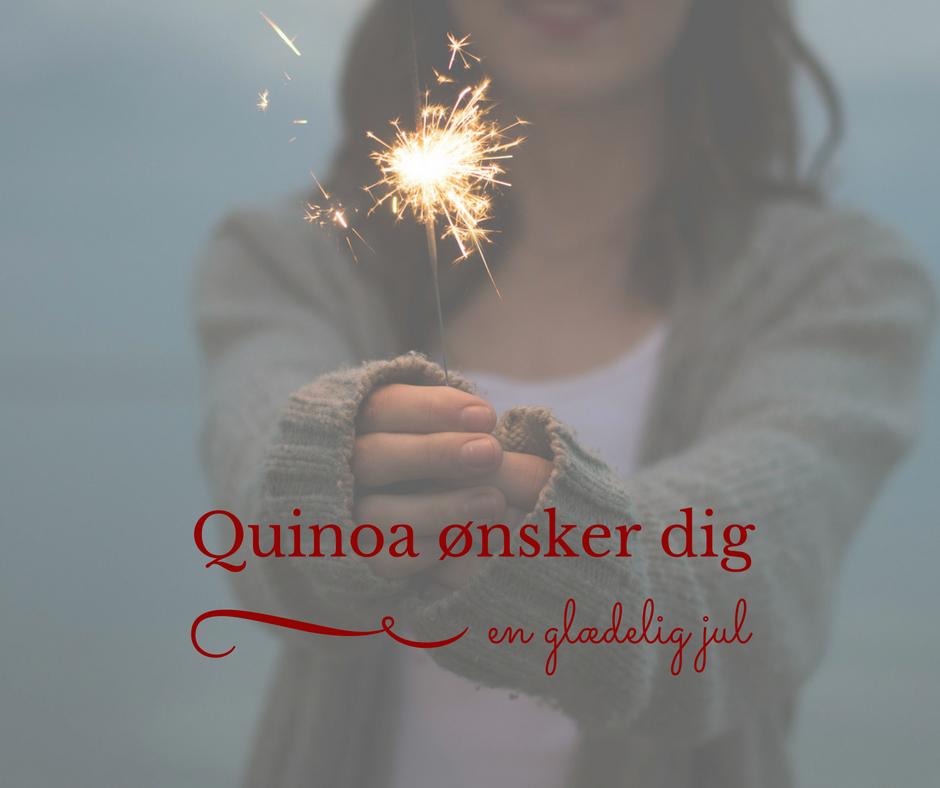 quinoajul