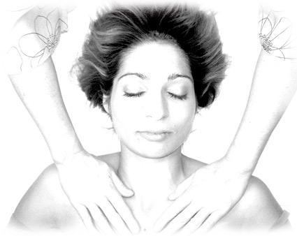 massage_sh_fri