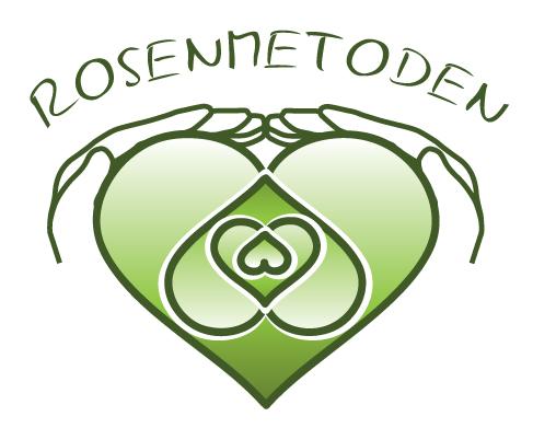 Rosenmetoden logo