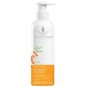 Havtorn Shower Emulsion