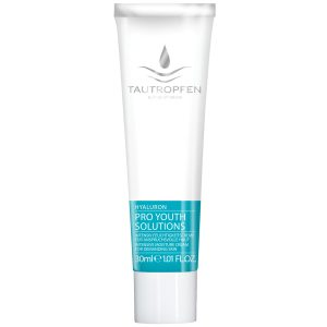 Pro Youth Moisture Cream