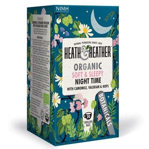Heath&Heather